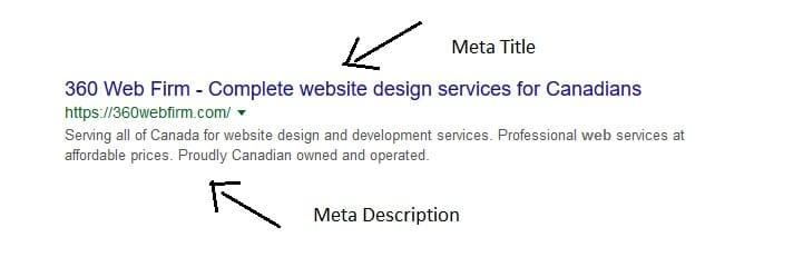 meta-tags-view
